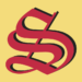 icons_512x512_svijany